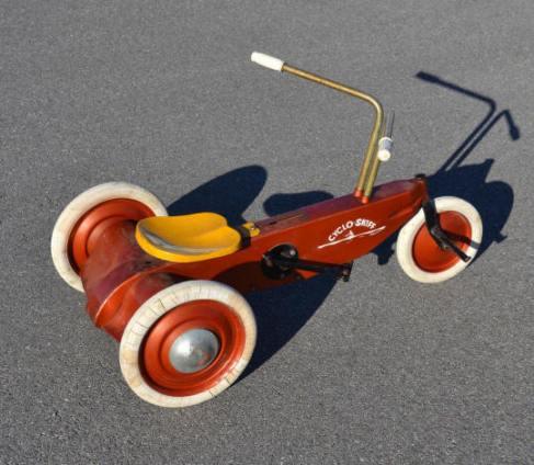 cyclorameur_1950_Cyclo_Skiff_Nyon_small