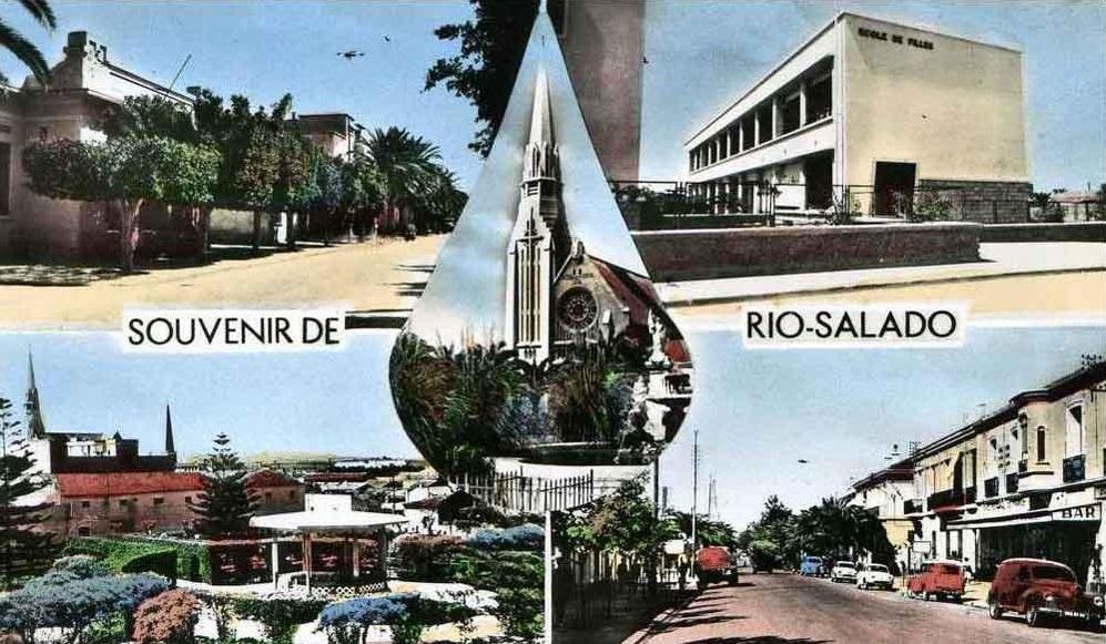 RIO_SALADO_Souvenirs